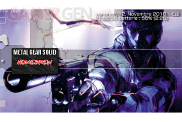 Image-metal-gear-homebrew-the-game-n012