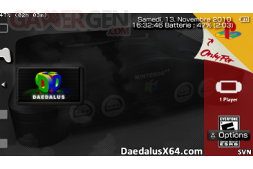 image-daedalus-emulateur-rev594-n003