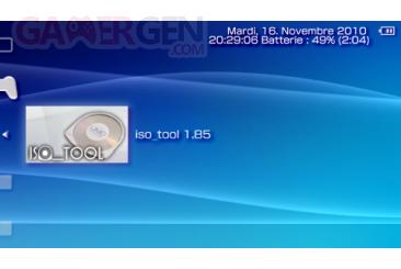 image-iso-tool-takka-1.85-no008