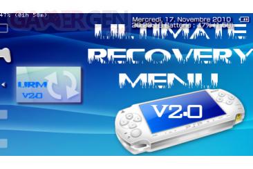 ultimate-recovery-menu-ceikor-223-image-n003