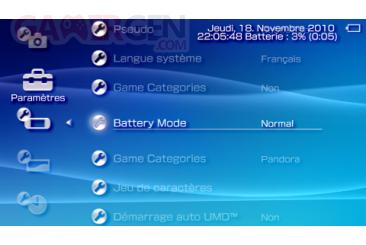 xmbattery-pandora-batterie-image-n002