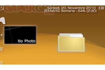 visual-menu-neur0n-HBL-image-n005