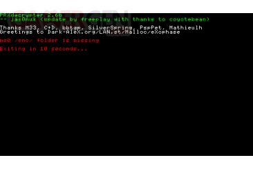 Image-prx-decrypter-2.6b-jas0nuk-n001