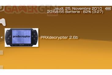 Image-prx-decrypter-2.6b-jas0nuk-n002