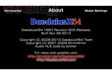 Image-daedalus-x64-emulateur-rev-503-n001