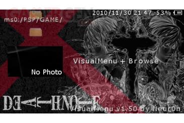 Image-vmenu-neur0n-1.5-n001