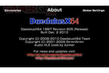 Image-daedalus-x64-rev-605-n0001