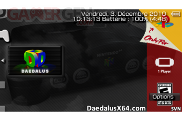 Image-daedalus-x64-rev-605-n0002