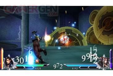 Dissidia Duodecim Final Fantasy 0004