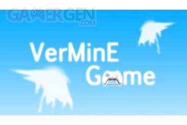 logo_vermine_game2