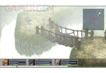 legend-of-heroes-zero-no-kiseki3