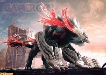 God Eater 2 004