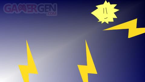lightning-0.54-14