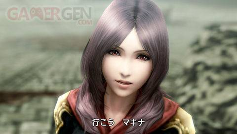 Final Fantasy Type-0 014