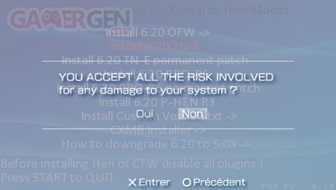 easy 6.20 installer 1.1 beta 006