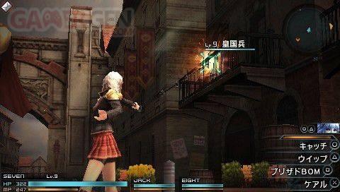 Final Fantasy Type-0 031