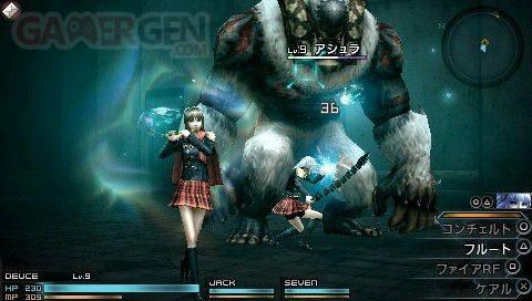 Final Fantasy Type-0 037