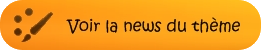 theme non-officiel - lien vers la news