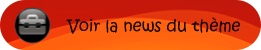 theme officiel - lien vers la news