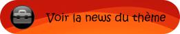 theme officiel - lien vers la news