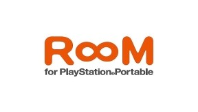 playstation-room (4)