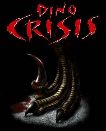 capcom_dino_crisi