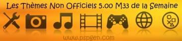 500_semaine