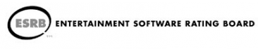 esrb-entertainment-software-rating-board-logo-banniere-02022011