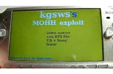 kgsws_mohh_exploit
