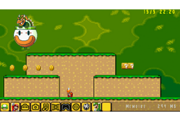 Super Mario Dynamic Theme 550 (2)