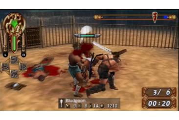 Gladiator-begins-annoncé-au-usa-plus-une-demo-bientot-disponible005