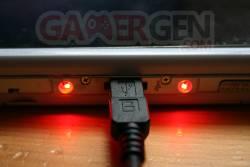 PSP 3000 flasheur IMG_8119