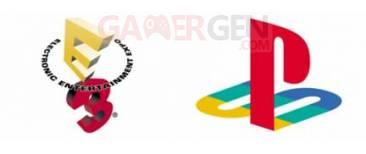 ps3-e3-logo-12042011