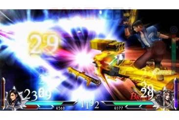 Dissidia Duodecim Final Fantasy 0002