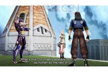 Dissidia Duodecim Final Fantasy 011