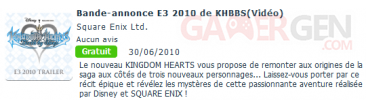 bande-annonce-e3-khbbs-pss