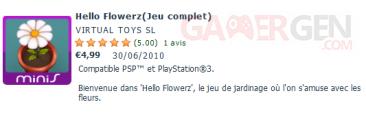 hello-flowers-pss