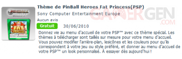 theme-pinvall-heroes-fat-princess