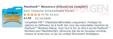 pixeljunk-monsters-deluxe-pss