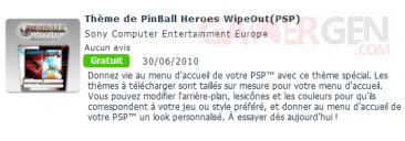 theme-pinball-heroes-wipeout-pss