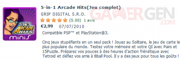 5-in-1-arcade-hits-pss