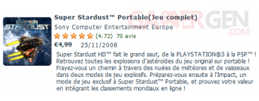 super-stardust-portable-pss