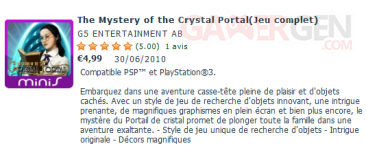 the-mystery-of--the-crystal-portal-pss