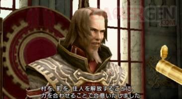 Final Fantasy Type-0 024