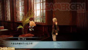 final-fantasy-type-0-missions-moogles-11