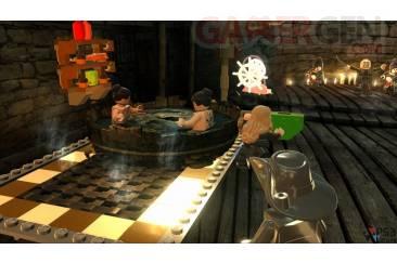 Lego Pirates des caraibes 02
