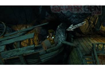 lego-pirates-caraibes-12