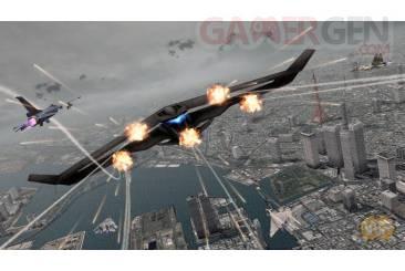 jeu-ace-combat-joint-assault-21