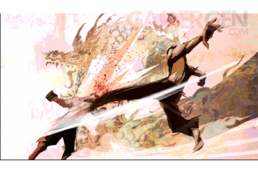black-leopard-yakuza-new-chapter-3