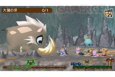 monster-hunter-poka-poka-airu-village-4